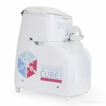Snowie Cube Pro Ice Shaver 12V DC