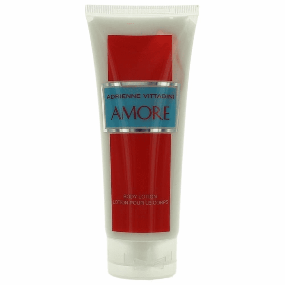Amore by Adrienne Vittadini, 3.4 oz Body Lotion for Women