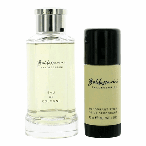 Baldessarini by Baldessarini, 2 Piece Gift Set for Men