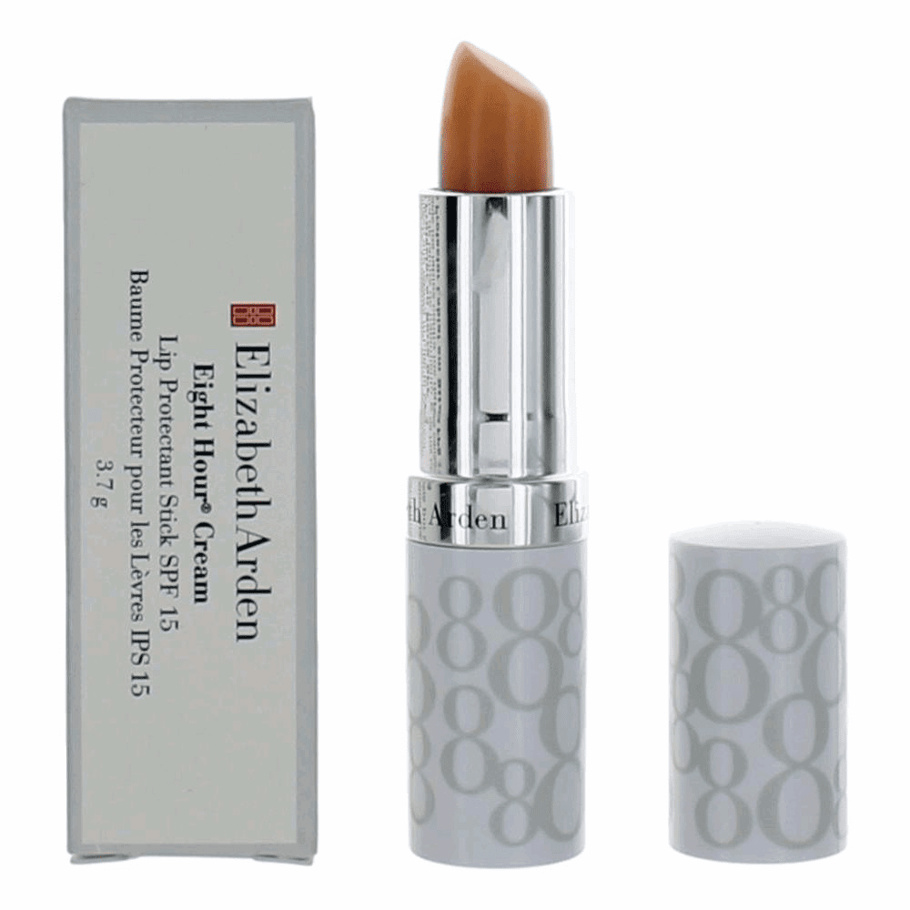 Eight Hour Cream Lip Protectant Stick by Elizabeth Arden, .13 oz for Women