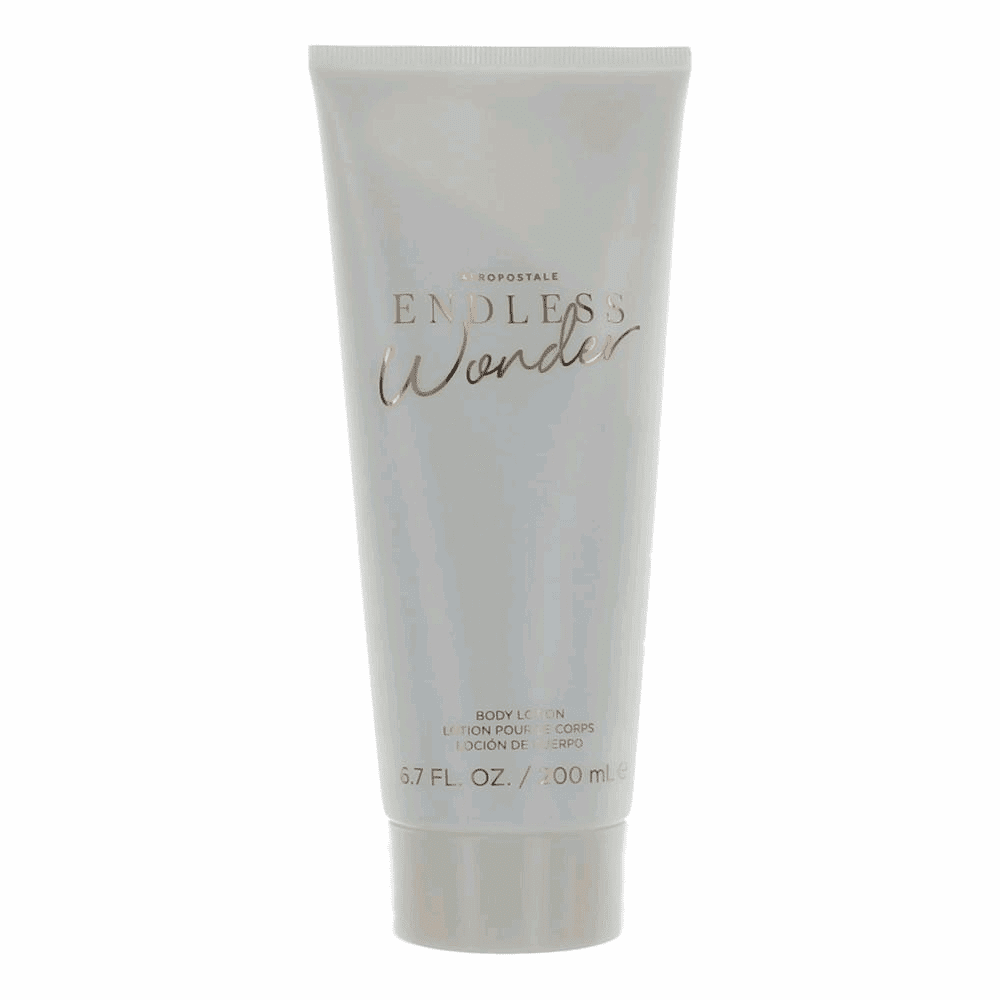Endless Wonder by Aeropostale, 6.8 oz Body Lotion for Women