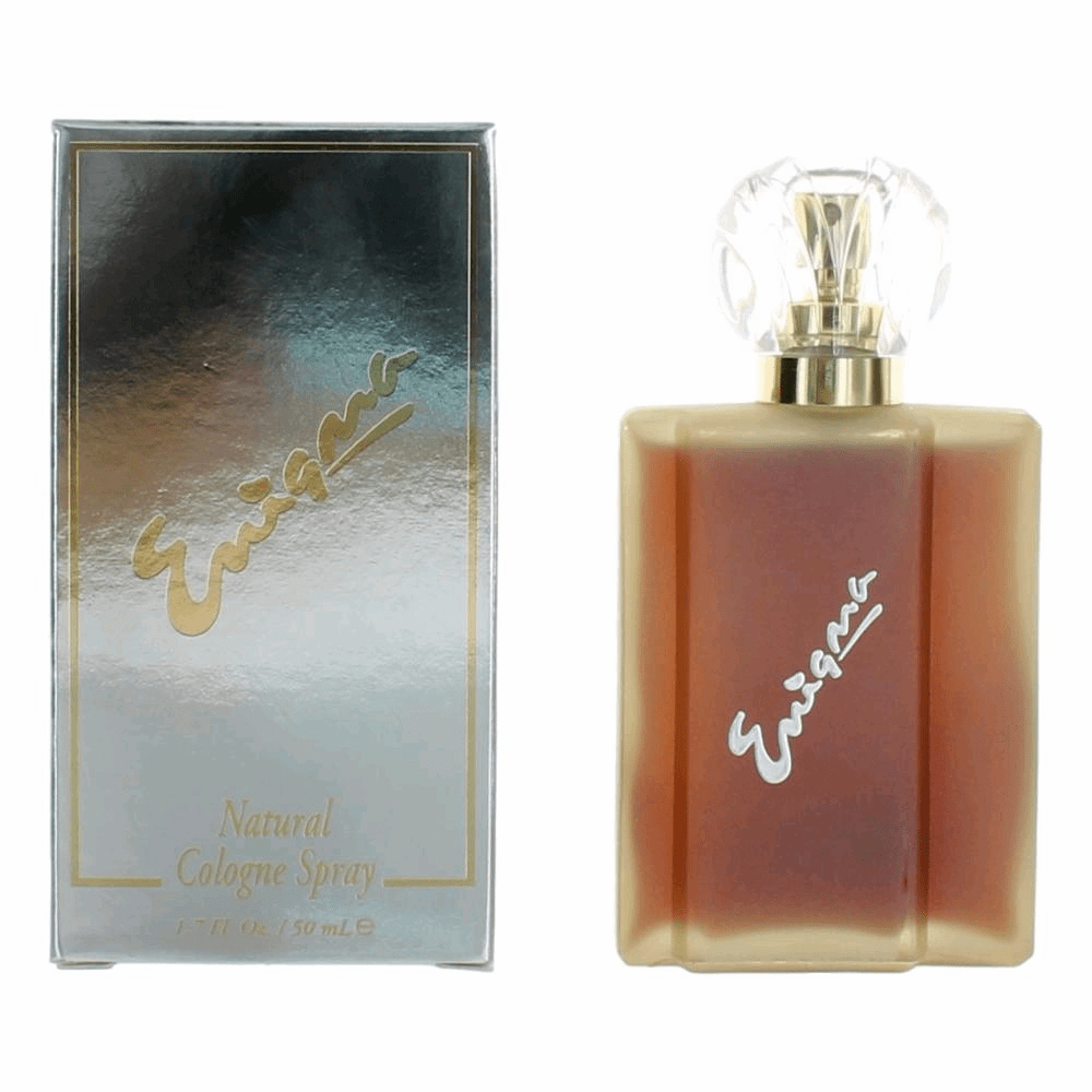 Enigma by AdeM, 1.7 oz Cologne Spray for Women