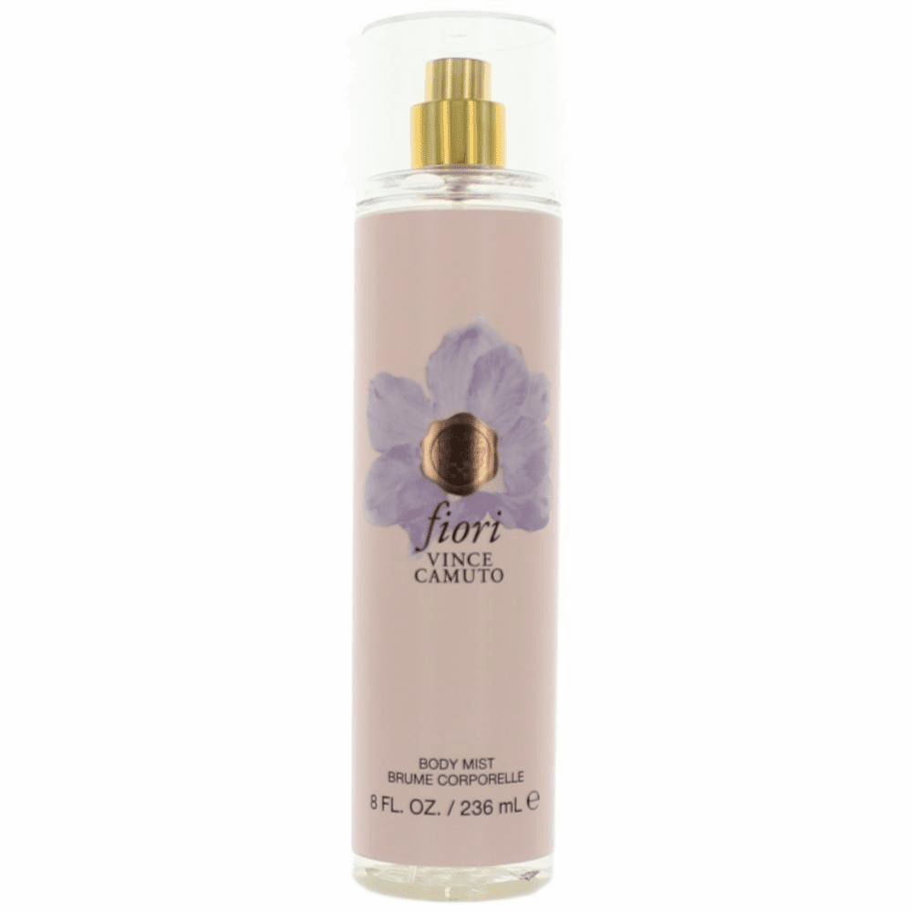 Fiori by Vince Camuto, 8 oz Body Mist for Women