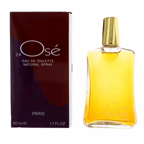 Eau De For Womenjaiose Laroche1 7 Spray Jai Guy Ose By Oz Toilette CrBodxe