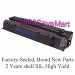 Brand New HP C7115A, C7115 Premium Compatible Toner Cartridge, FREE SHIPPING