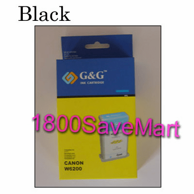 Brand New Premium Canon BCI-1431BK BCI-1431 Compatible Cartridge - Black