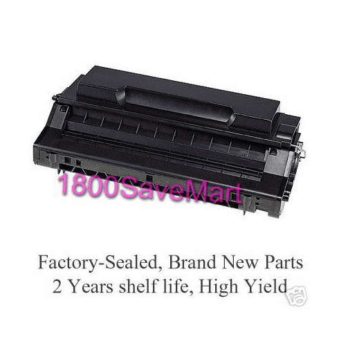Brand New SamSung ML-6000, ML6000 Premium Compatible Toner Cartridge, FREE SHIPPING