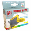 Epson T032420 Compatible Cartridge - YELLOW, PIGMENT INK