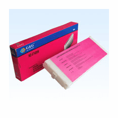 Epson T409011 Compatible Cartridge - MAGENTA