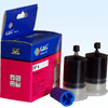 HP InkJet Refill Kit for HP 51640A, 51645A, C6615A --- Black, Buy 3 Get 1 Free, Buy 5 Get 2 Free