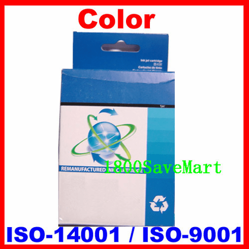 Premium Compatible Cartridge For HP 51649A 51649 HP #49 HP49