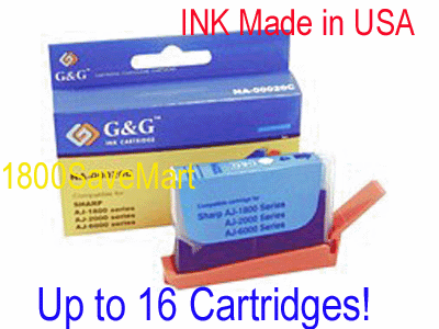 Xerox Y100 - Y104 (8R7971 Compatible Cartridge - 8R7974) Value Pack  - Up to 16 Cartridges, Buy 3 Get 1 Free