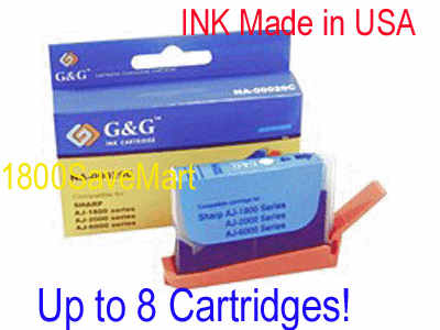 Xerox Y100 - Y104 (8R7971 Compatible Cartridge - 8R7974) Value Pack - Up to 8 Cartridges, Buy 3 Get 1 Free