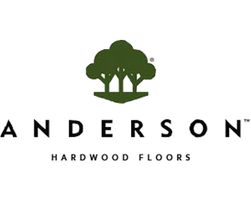 ANDERSON Wood Care