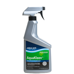 Aqua Mix AquaKleen - 24 oz Spray Bottle