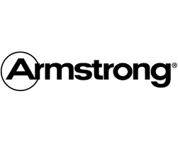 Armstrong Floor Care