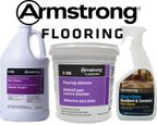 Armstrong Installation & Maintenance, All Products