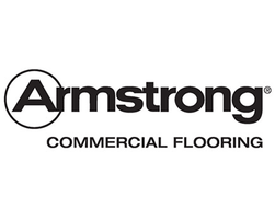 ARMSTRONG COMMERCIAL Vinyl Care