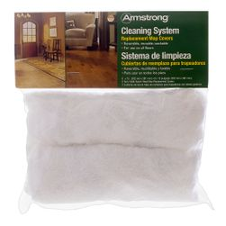 Residential Mops Mop Pads Amp Cleaning Kits