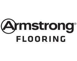 Armstrong Residential & Commercial Floor Care