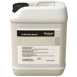 Armstrong S-454 Prime Strong Porous 2.6 Gal