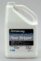 Armstrong S-490 Floor Stripper NO LONGER AVAILABLE - See Alternatives