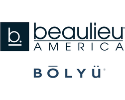 Beaulieu Flooring America