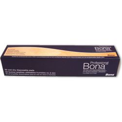"Bona Pro Series 18"" Disposable Pads"