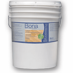 Bona Pro Series Sport Cleaner, Concentrate - 5 gallon