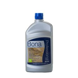 Bona Professional Series Hardwood Floor REFRESHER- 32 oz