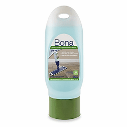 Bona Stone, Tile & Laminate Spray Mop Cleaner Cartridge, 33oz