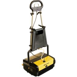 Tornado BR 13/1 MW Multi-Purpose Floor Scrubber