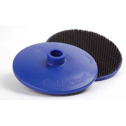 Caddy Clean Pad Holder/Driver Pad - 1 Pair