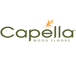 CAPELLA Hardwood Floor Care