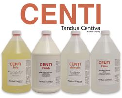 CENTI for Tandus-Centiva Floors