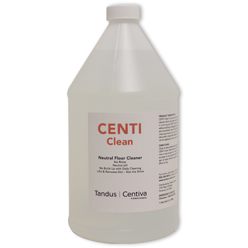 CENTI Clean, 1-Gallon
