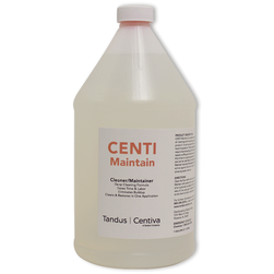 CENTI MAINTAIN, 1-Gallon