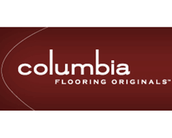 COLUMBIA Flooring Wood | Laminate Care