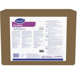 Diversey CAREFREE Floor Finish/Sealer, 5 Gallon