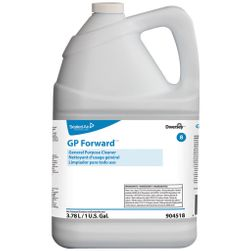 Diversey GP FORWARD General Purpose Cleaner, 1 Gallon