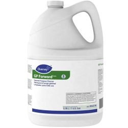 Diversey All Purpose General Cleaner GP FORWARD, 1 Gallon