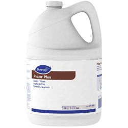 Diversey PLAZA PLUS Sealer/Finish, 1 Gallon