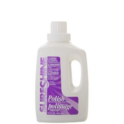Tarkett SureShine High Gloss Polish, 32 oz