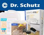 Dr Schutz Floor Care