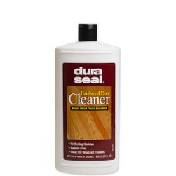 Dura Seal READY-TO-USE Hardwood Floor Cleaner, 32 oz