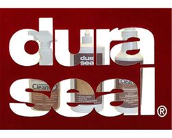 DuraSeal Hardwood & Laminate Floor Cleaner