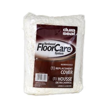 DuraSeal Replacement Mop Cover