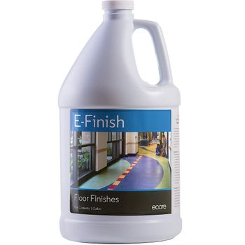 Ecore E-Finish