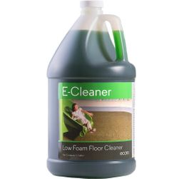 Ecore E-Cleaner, 1-Gallon