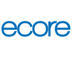 Ecore Floor Care